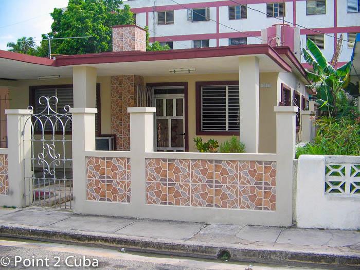 Casa en zona playera de matanzas compra y venta de casas - Compra de casa ...