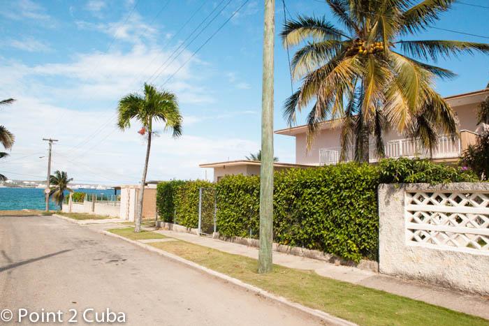 property for sale in cuba oceanview property close to varadero inmobiliaria en matanzas. Black Bedroom Furniture Sets. Home Design Ideas