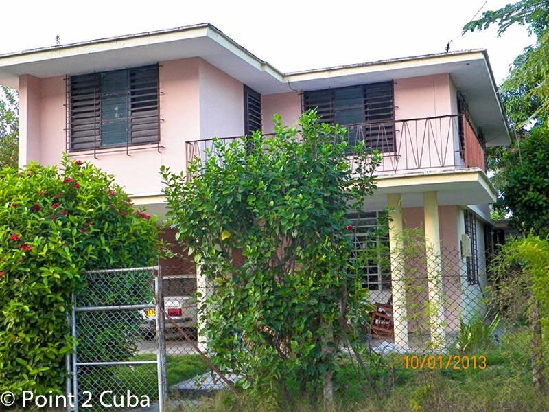 Altahabana compra venta casa cuba point 2 cuba compra y venta de casas en cuba cuba real estate - Casas rurales compra ...