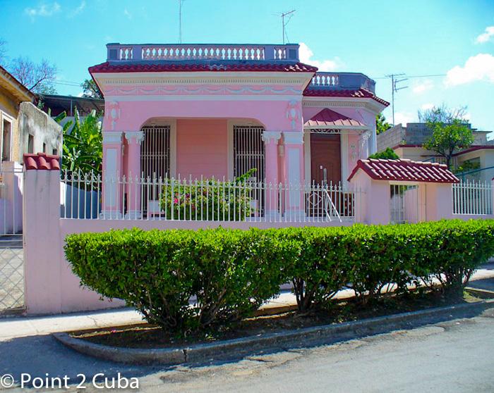 Casa colonial en venta en havana point 2 cuba compra - Compra de casa ...