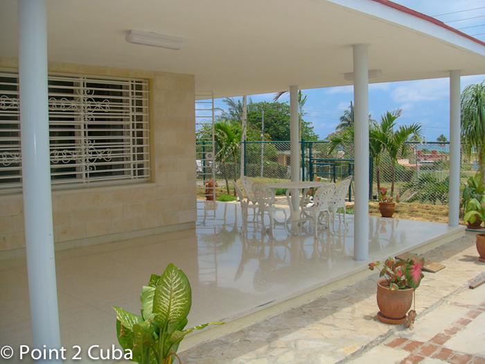 Boca Ciega Renta De Casa Completa Point 2 Cuba Compra