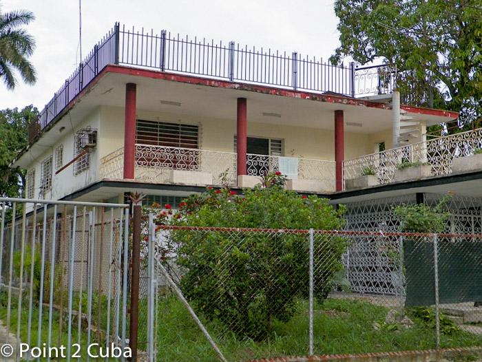 Vhbc06 venta de casa en altahabana en 60k point 2 cuba - Compra de casa ...