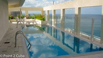 luxury-apt-sale-condo-havana-cuba-foreigner