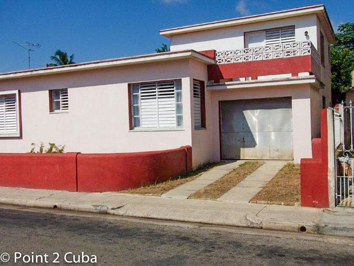 Property for sale in playa matanzas 031013 point 2 cuba compra y venta de casas en cuba - Casas rurales compra ...