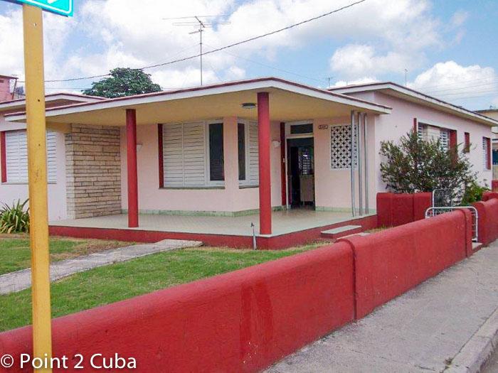 Casas De Ventas En Cuba | hairstylegalleries.com