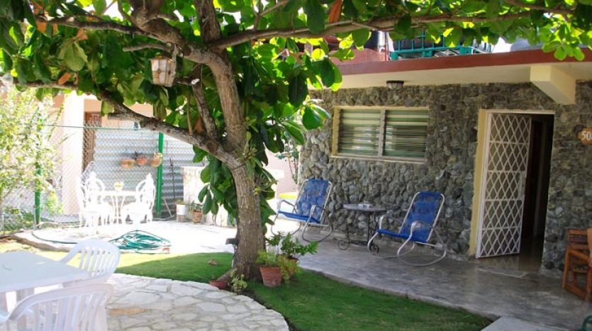 Vhheof15 House For Sale In Guanabo Habana Del Este Point 2 Cuba