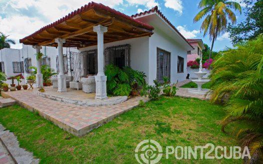 Miramar Neighborhood Point 2 Cuba Compra Y Venta De Casas En